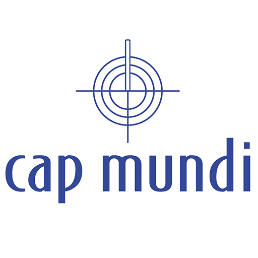 Cap Mundi