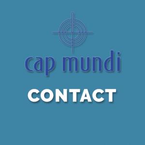 CONTACT CAP MUNDI