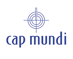 logo-capmundi-V2